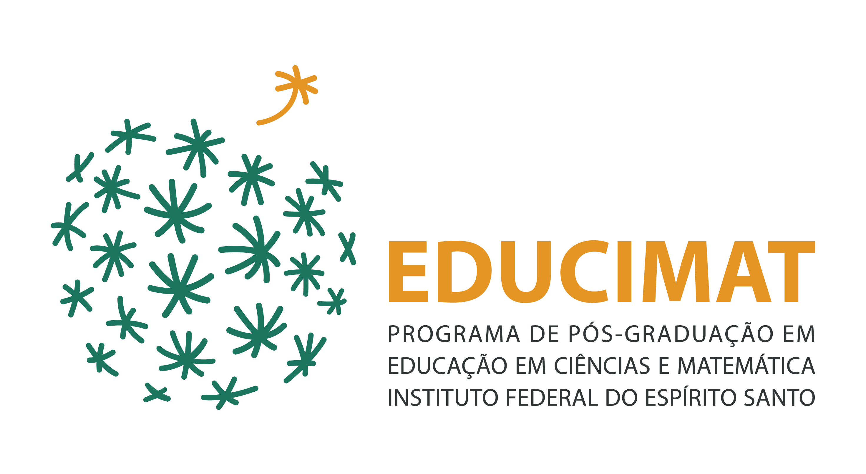 Programa Educimat